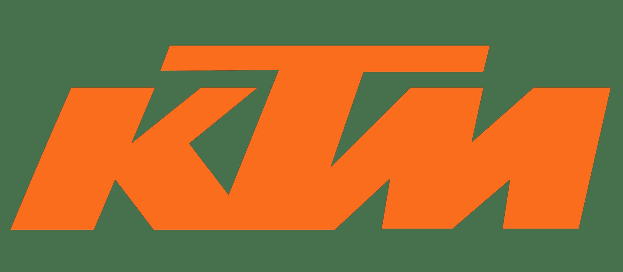 KTM-Logo-Design-Vector-Free-Download copy